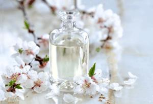 Essential Oils To Repair Hair