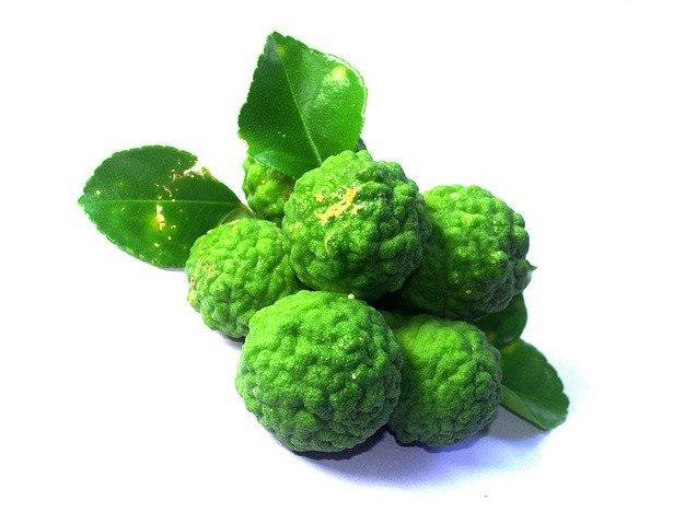 Bergamot Will Improve Hair Growth