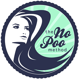 "No Poo Method Means ""No Shampoo"""