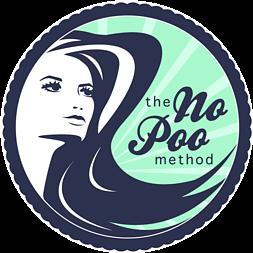 "No Poo Method Means ""No Shampoo"""