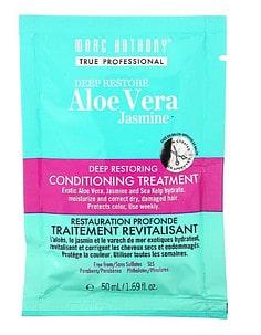 Aloe Vera Deep Restore Treatment